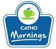 ev_catho-mornings
