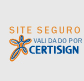 Certsign