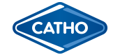 Logo Catho